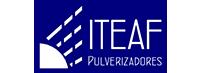 iteaf_pulverizadores