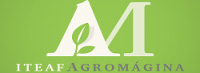 Agromagina en Aniteaf