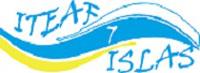 ITEAF Islas Canarias en Aniteaf